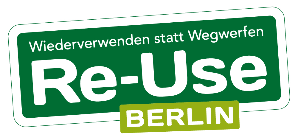 re-use-berlin e. V.