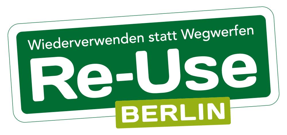 re-use-berlin e. V.