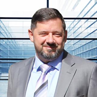 Silvio C. Schelinski