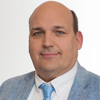 Stefan Valentin